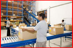Al-Rayheen-cargo-1packaging-company-dubai-uae